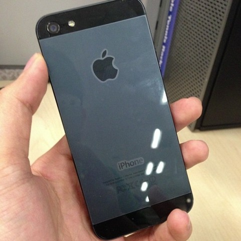 iphone5-backshield