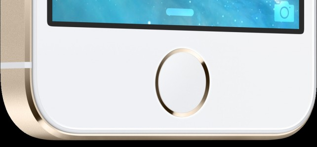 iphone5s-home-button