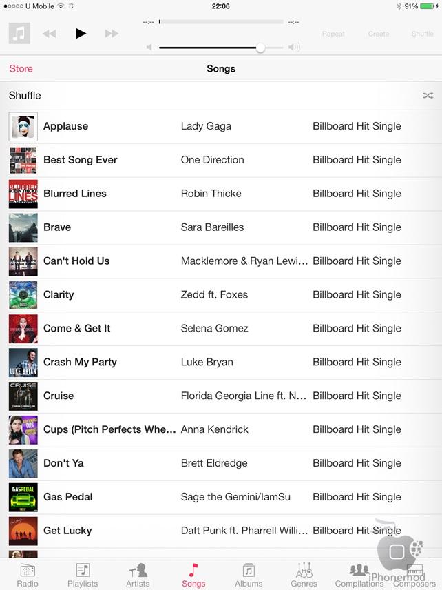 musics-app-ios7