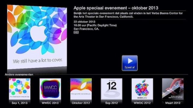 oct13_stream_apple_tv_2