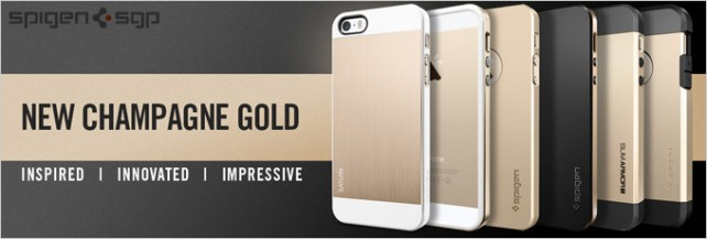 spigen-sgp-iphone5s-case-gold