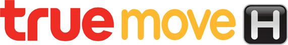 truemove-h-new-logo