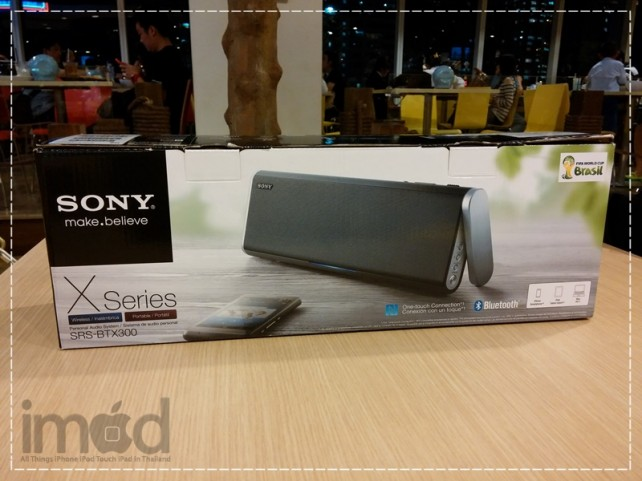 Review-SONY-SRS-BTX300 (1)