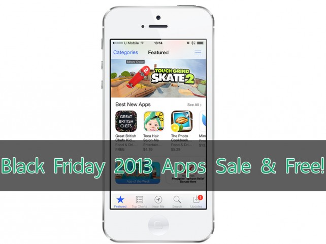 apps-black-friday2013