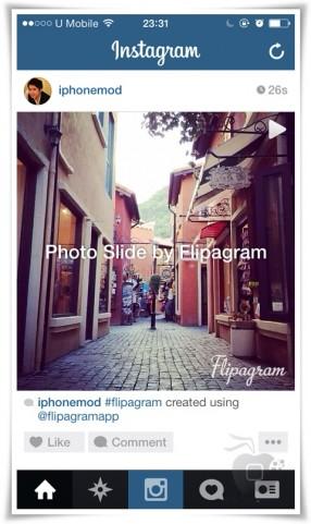 flipagram_05