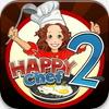 happychef2