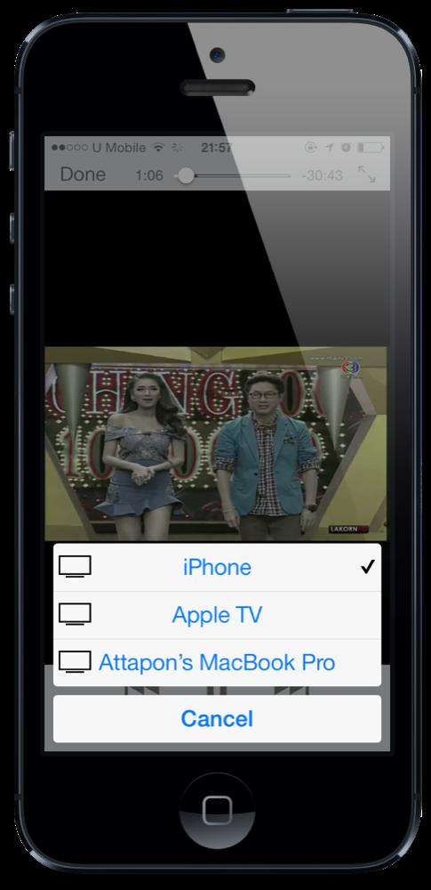 iOS Screenshot 25561104-224408 01