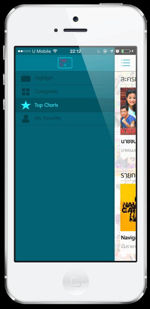 iOS Screenshot 25561104-224414 02