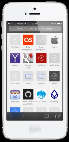 iOS Screenshot 25561128-215023 01
