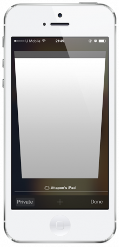 iOS Screenshot 25561128-215029 02