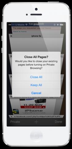 iOS Screenshot 25561128-215033 03