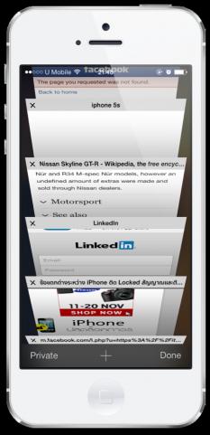 iOS Screenshot 25561128-215038 04