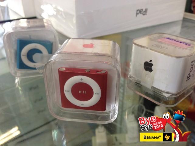 iPod_Shuffel