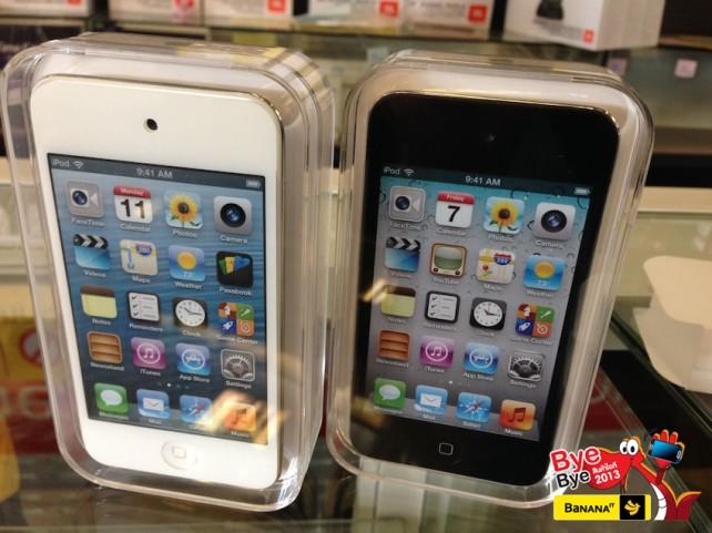 iPod_touch_gen4