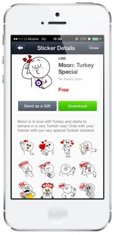 moon-turkey-special-ss