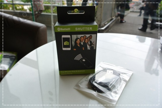 Review-Bluetooth-Shutter-Camera (1)