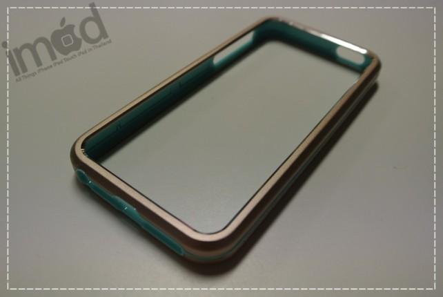 Review-Elago-S5-Bumper-Aluminum-Case (6)