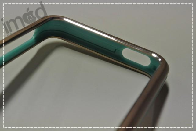 Review-Elago-S5-Bumper-Aluminum-Case (7)