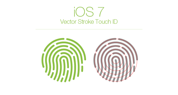 Vector_Touch_ID