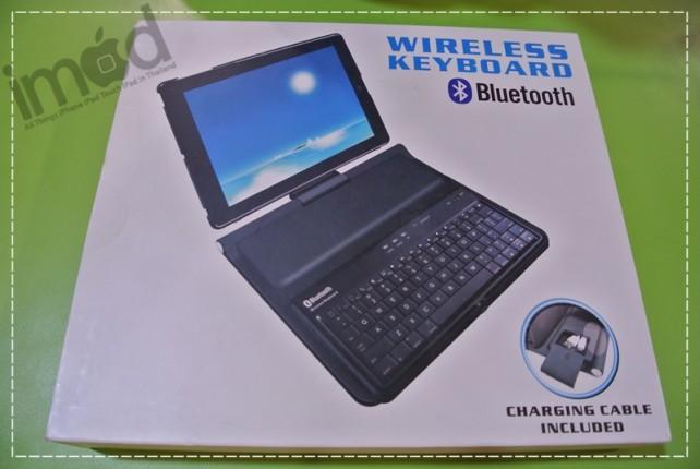 Wireless-Keyboard-Bluetooth-OEM (1)
