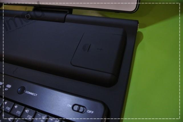 Wireless-Keyboard-Bluetooth-OEM (12)