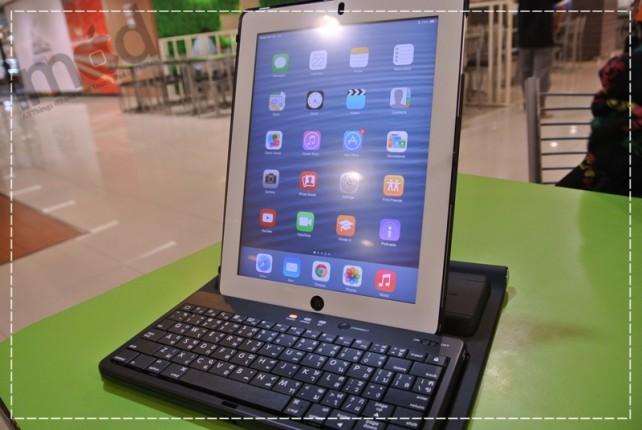 Wireless-Keyboard-Bluetooth-OEM (15)