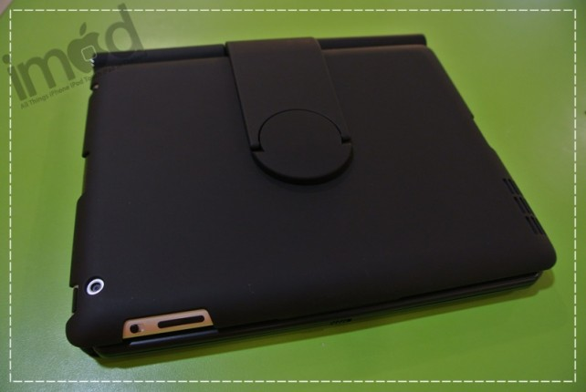 Wireless-Keyboard-Bluetooth-OEM (17)