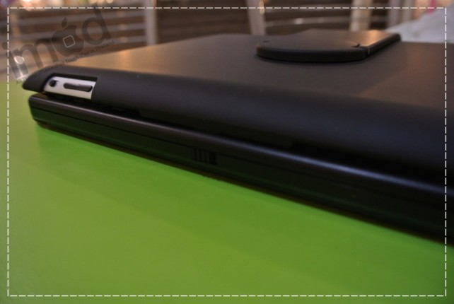 Wireless-Keyboard-Bluetooth-OEM (18)