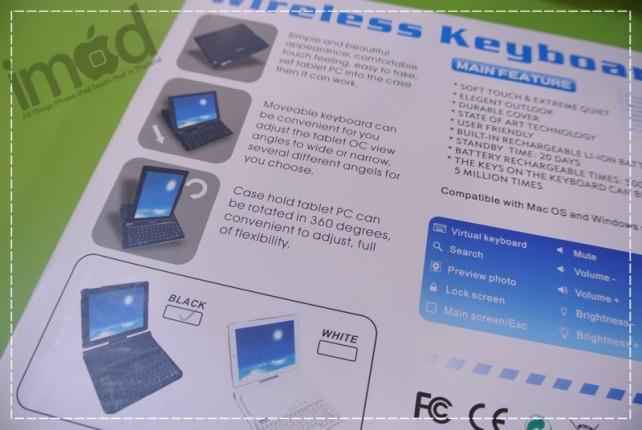 Wireless-Keyboard-Bluetooth-OEM (3)