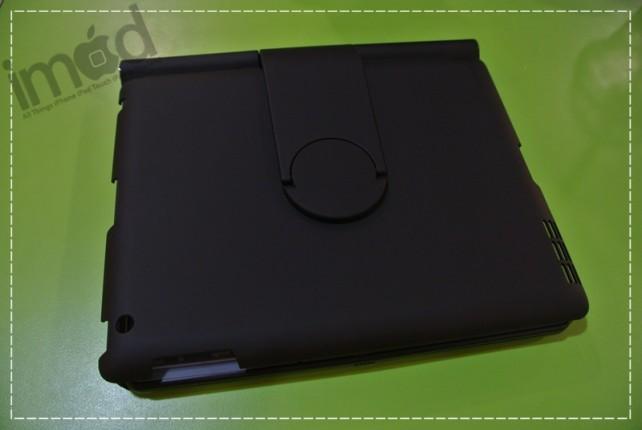 Wireless-Keyboard-Bluetooth-OEM (5)