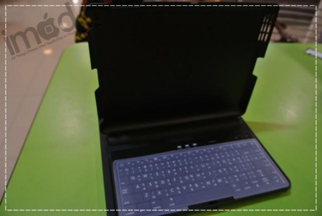 Wireless-Keyboard-Bluetooth-OEM (6)