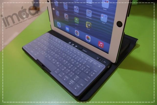 Wireless-Keyboard-Bluetooth-OEM (7)