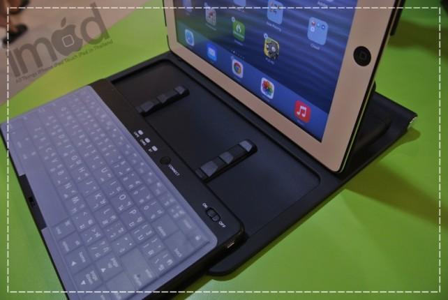 Wireless-Keyboard-Bluetooth-OEM (8)
