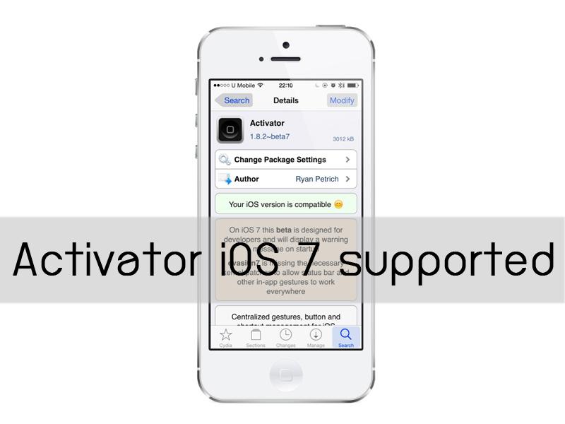 activator-ios7