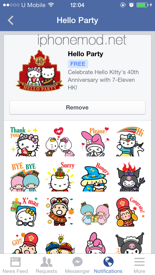 hello-kitty-fb-sticker