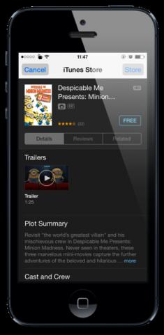 iOS Screenshot 25570104-114839 01