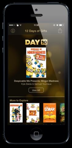 iOS Screenshot 25570104-114844 02