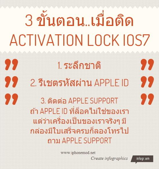 imod-ss-20131211-000
