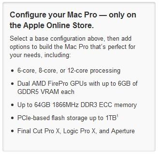 mac-pro-2013-config