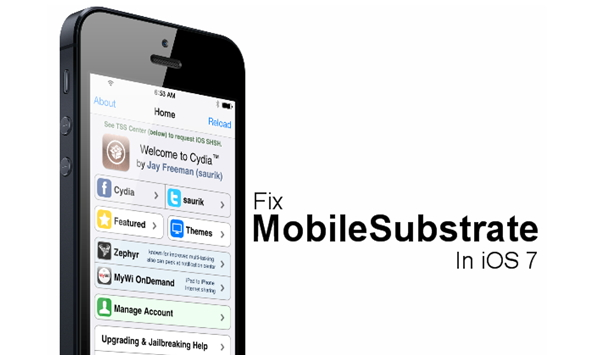 mobile-substrate-fix
