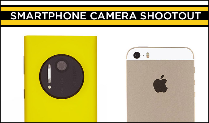 smartphone-camera-shootout