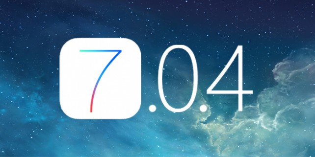 Download-the-iOS-7.0.4-update-for-your-iPhone-5s-5c-5-4s-4-iPad-and-iPod-touch
