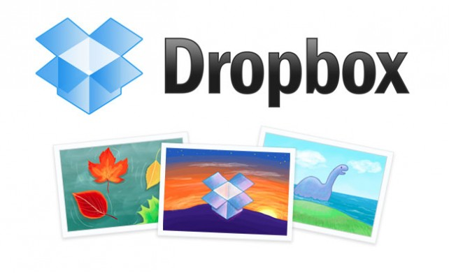 Dropbox-Photo-Upload-How-To