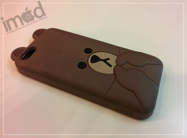Review-Line-Case-Brown (1)