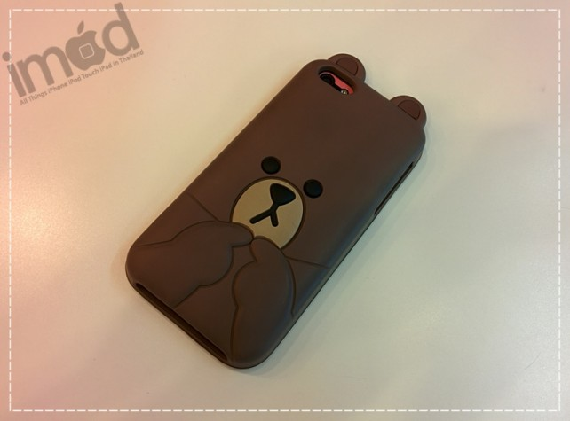 Review-Line-Case-Brown (10)