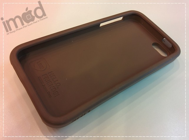 Review-Line-Case-Brown (4)