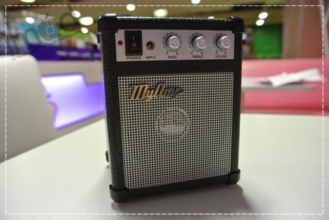 Review-Myamp-Mini-Speaker (4)