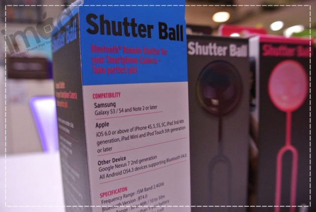 Review-Shutter-Ball (2)