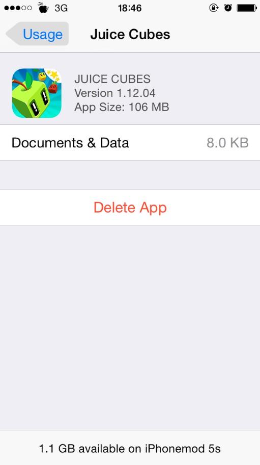 app-delete