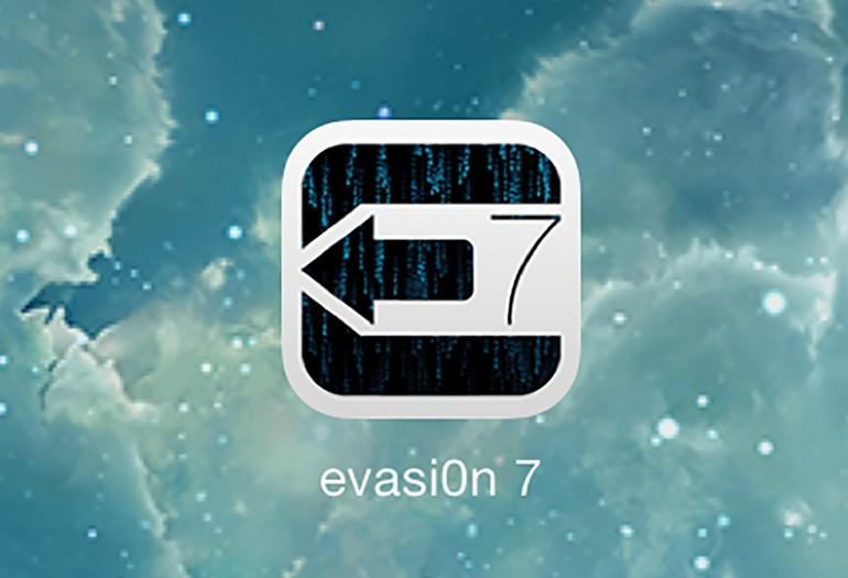 evasi0n7-icon